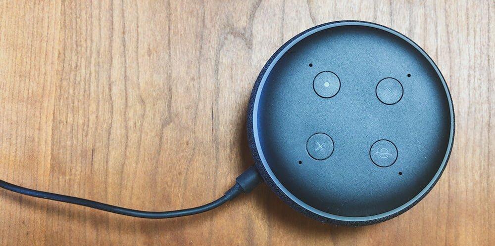 ミュージシャンにも便利な Amazon Echo(Alexa スキル)